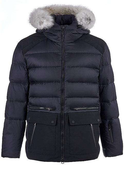 Мужская куртка Scanndi finland DM19093