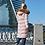 Женское зимнее пальто Scanndi finland DW19344 (нежно-зеленый)