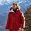 Thumbnail: Куртка Scanndi finland DM2003