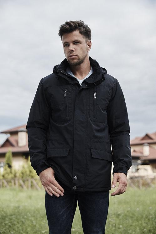 Куртка Scanndi finland CM2803