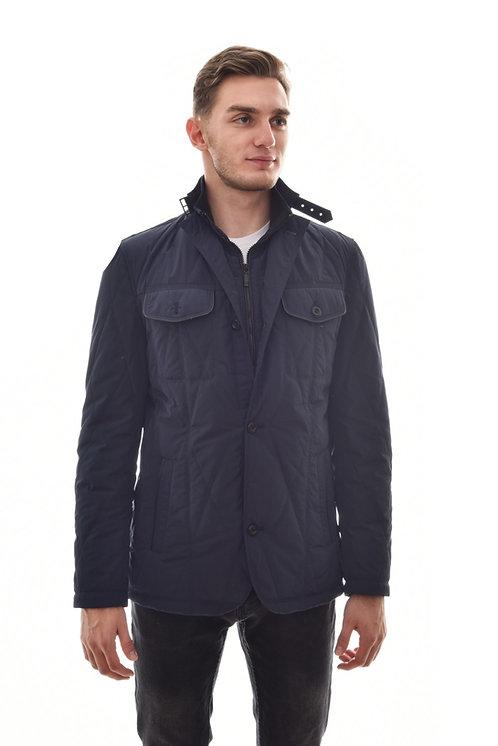 Куртка , бомбер Scanndi Finland CM29115