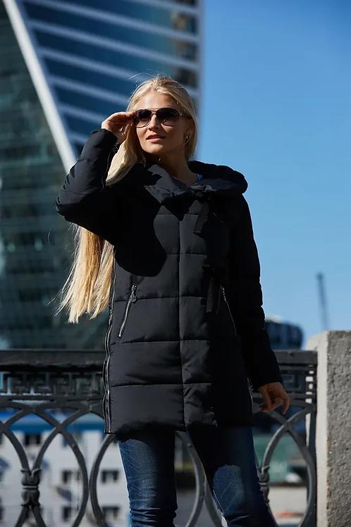 Куртка Scanndi finland DW19040a