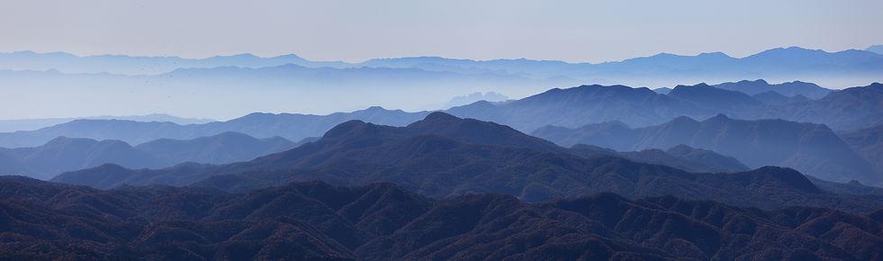 wilderness-mountain-sunrise-morning-dawn