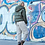 куртка Scanndi finland DW19086 (хаки)