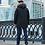 Thumbnail: Куртка, парка Scanndi finland DM19011