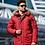 Куртка с подогревом Scanndi finland DM19098a1