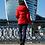 Thumbnail: Куртка Scanndi finland DW19040a