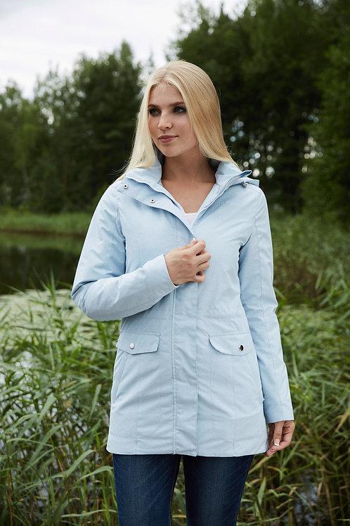 Куртка,пальто Scanndi finland CW2806a