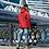 Аляска с подогревом Scanndi finland DM19098a1