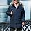Thumbnail: Куртка Scanndi Finland DT19002