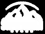Scandinavian store logo WHT.png