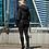 Куртка Scanndi finland DW19136 (черный)