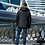 Scanndi finland DM19098a (черный)