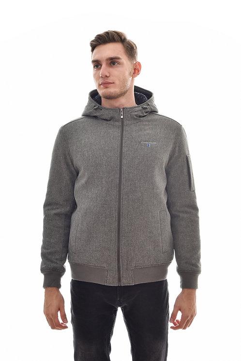 Куртка, бомбер Scanndi Finland CM29081
