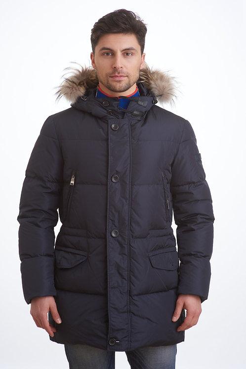 Куртка Scanndi finland DM19239