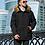 Мужская зимняя куртка Scanndi finland DM19041