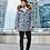 Thumbnail: Куртка Scanndi Finland DM19353