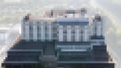 20211001_RCADIA_Pixel.jpg