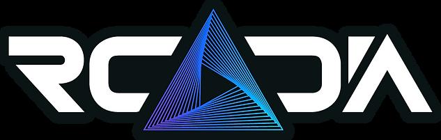 RCADIA_Logo
