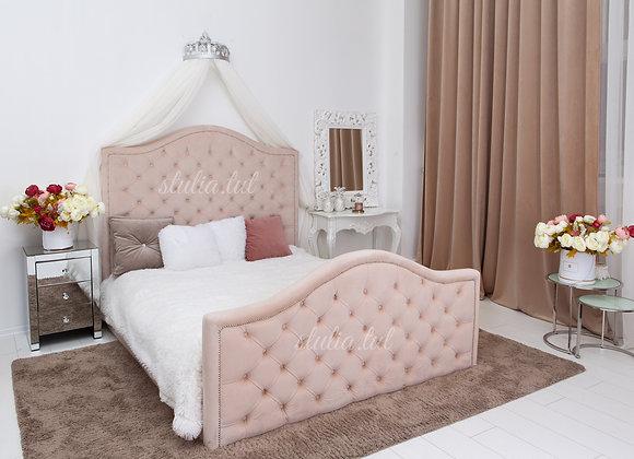 Кровать Дримс