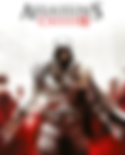 stephane assadourian assassin's creed assassins 2