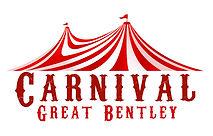 Carnival Logo (1).jpeg