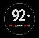 92 suckling.png