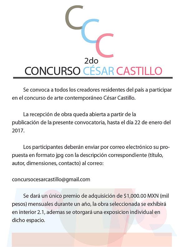 Concurso César Castillo.jpg