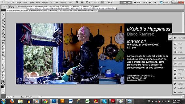 aXolotl 3.jpg