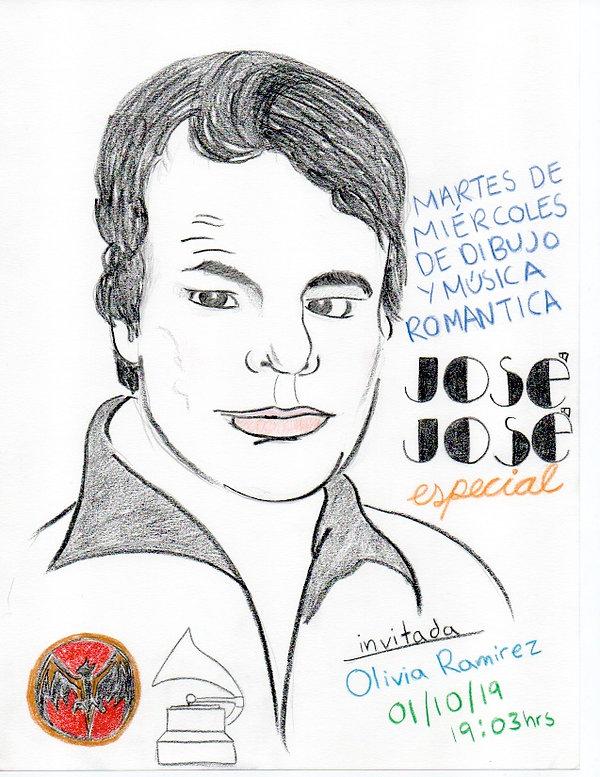 Flyer José José.jpeg