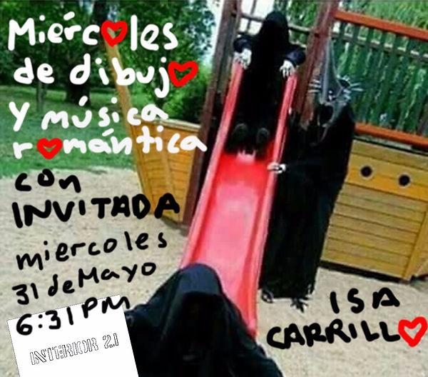 Flyer Isa Carrillo.JPG
