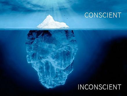Conscient / Inconscient
