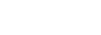 ddrum-logo.png