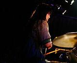 yukoyokohori-min.jpg