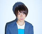 yukiyagi-min.jpg
