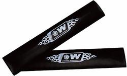W-Stickgrip