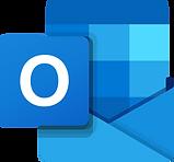 file-microsoft-office-outlook-logo-prese