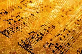 Choral.jpg