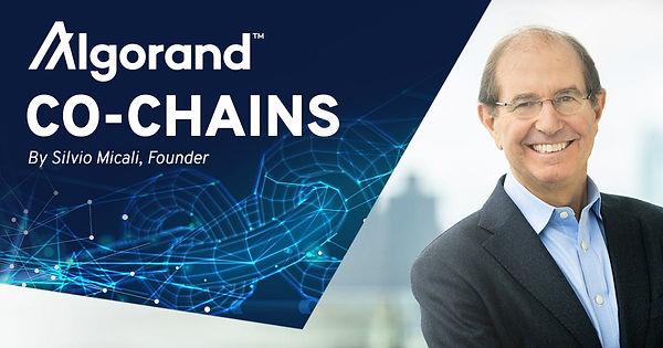 co-chains.jpg