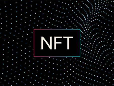 NFTの活躍:アルゴランドでの大規模な権利のトークン化