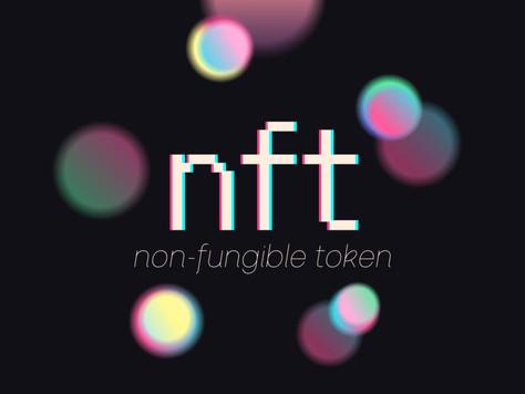 NFT:新たなクリエイター経済