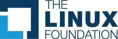 リナックス財団、DizmeID財団が自己主権型IDクレデンシャル・ネットワークを開発・有効化することを発表