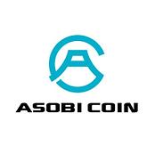 Asobi Coin
