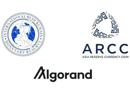 IBMR、東南アジアにおける金融包摂のための初の暗号マイクロファイナンス・プラットフォーム「ARCC.one」のパブリック・ベータ版を発表
