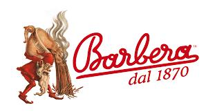 イタリアの伝統とデジタル・イノベーションの融合:Caffè Barbera、受賞歴のあるブロックチェーン・プラットフォームのアルゴランドとの新たなパートナーシップを発表