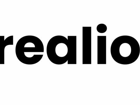 RealioとValentus Digital、Liquid Mining Fundの第2ラウンドを終了し、「LMX」で最初の1500万ドルのトランシェをトークン化する道を投資家に提供