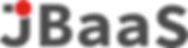 日本BAAS協会