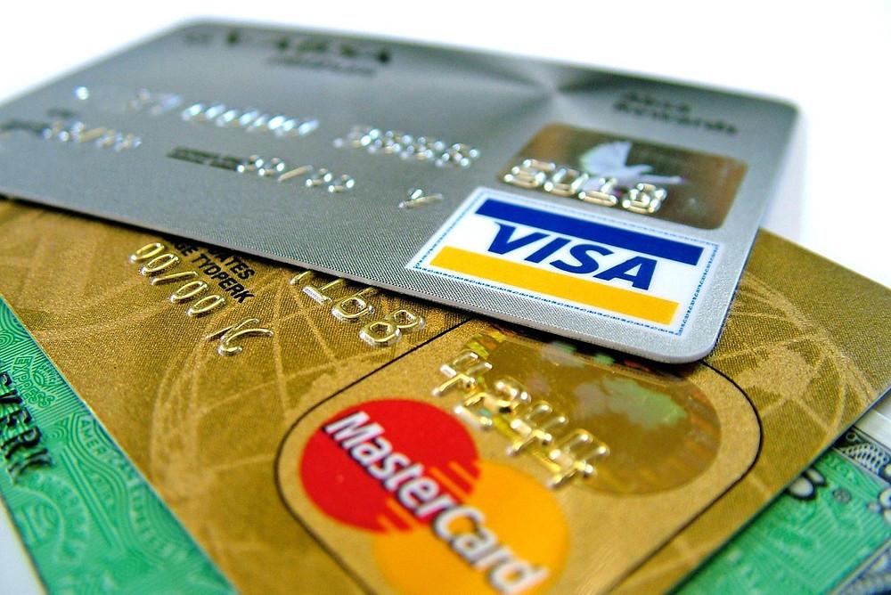クレジットカード決済代行