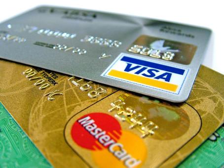 """""""世界で最もクレジットカードが使いやすい国""""の実現へ!"""