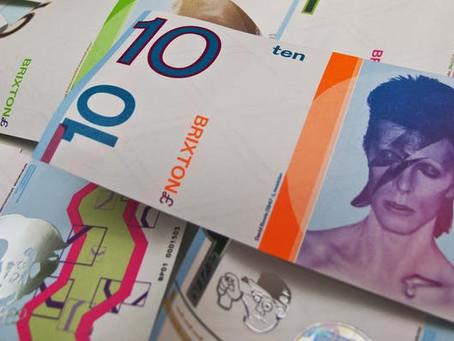 ブリクストン・ポンド(Brixton Pound)、革新的な無料地域通貨「ブリクストン・ポンド」のトークン化バージョンを開発するためにアルゴランド・ブロックチェーンを選択